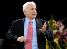John-McCain-20080918c